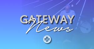 Weekly News GBC Ballentine