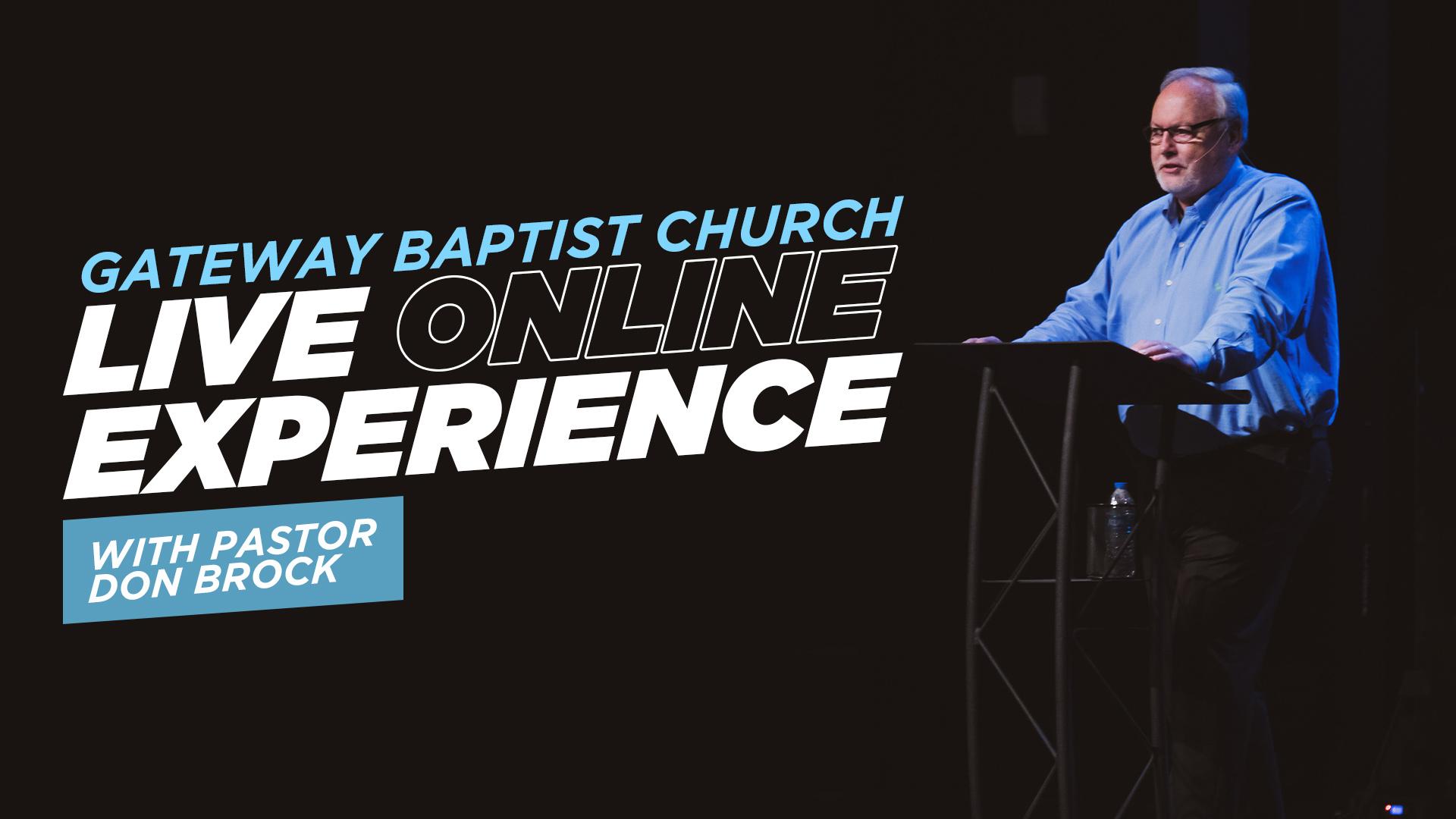 GatewayBC Online – December 27th
